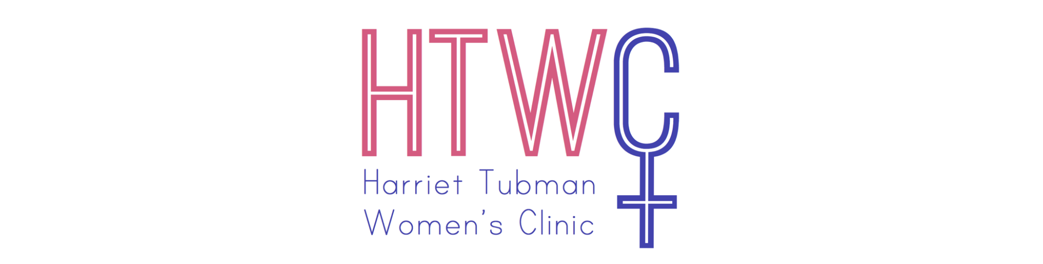 Harriet Tubman Women's Clinic